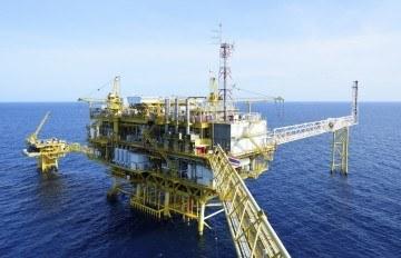 Marine Solutions - Allthread Industries
